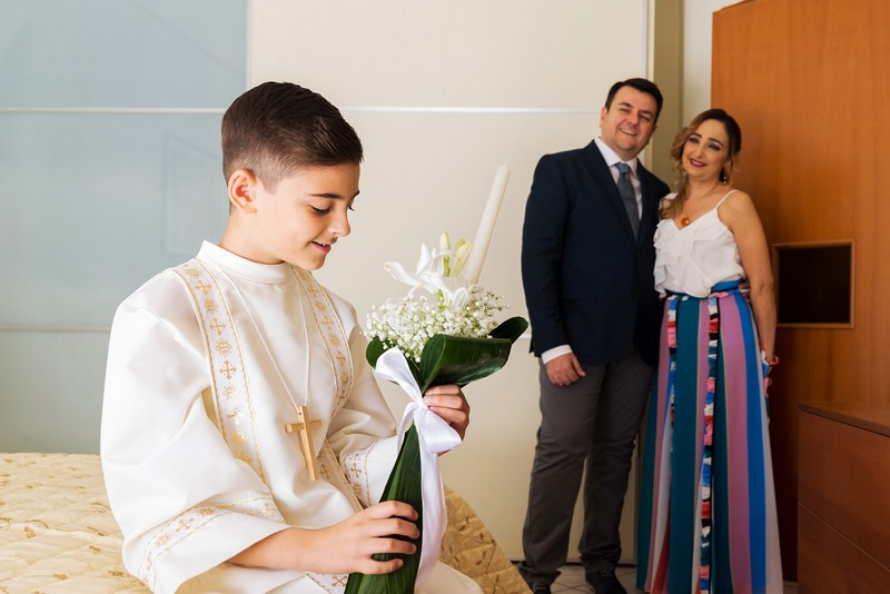 battesimo prima_comunione 18anni kids young child
